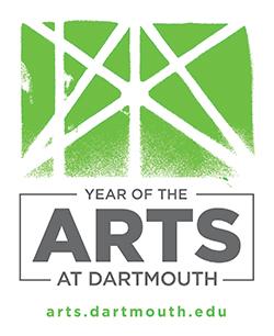 Year of the Arts at Dartmouth