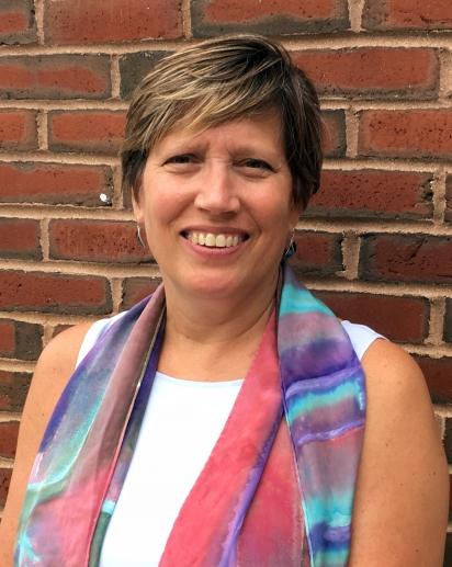 Lisa C. Celone