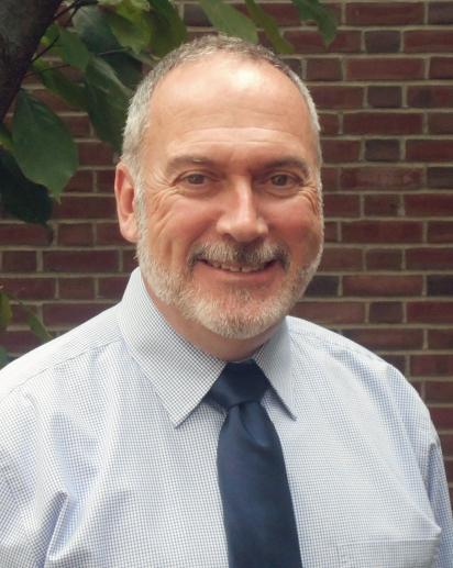 Timothy J. McNamara