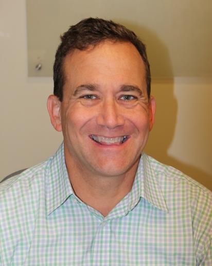 David J. Newlove