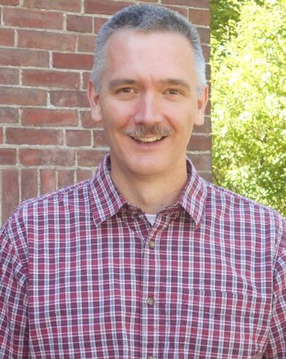 Patrick F. O'Neill