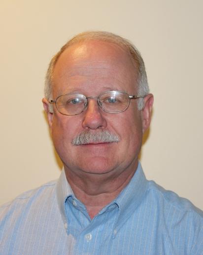Donald E. Reed