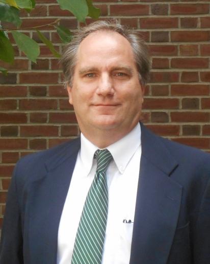 Frank A. Roberts