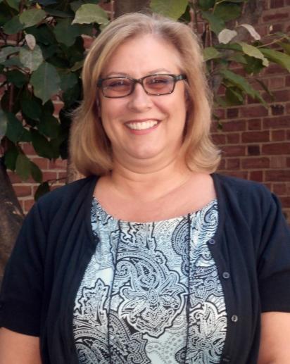Sandra A. Sowle
