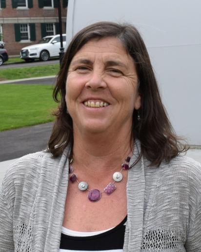 Joanna Whitcomb